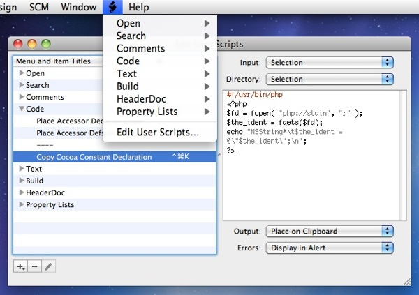 xcode_user_scripts.jpg
