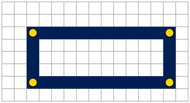coordinates_on_pixels